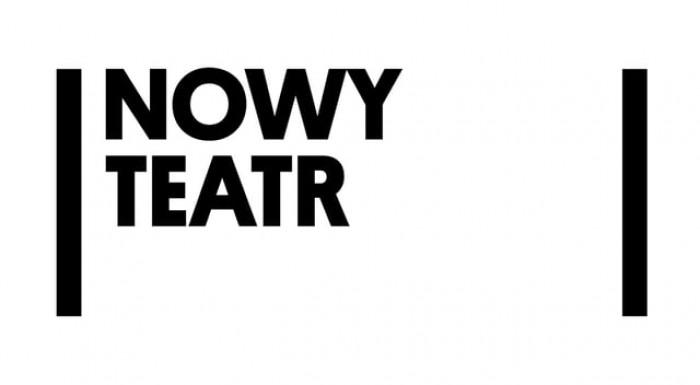 Nowy Teatr – repertuar na pierwszy tydzień lutego
