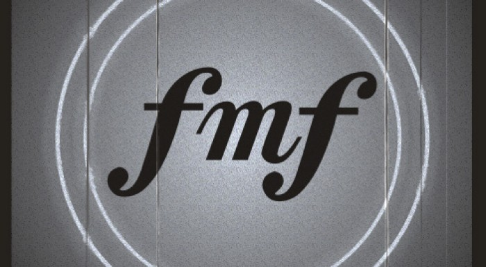 Film Music Festival in Cracow 2015