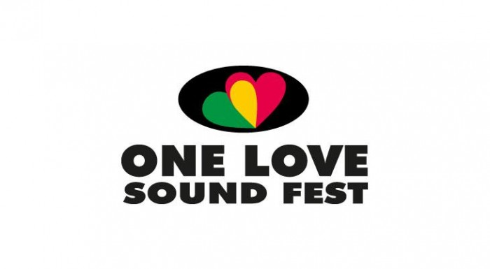 One Love Sound Fest 2016