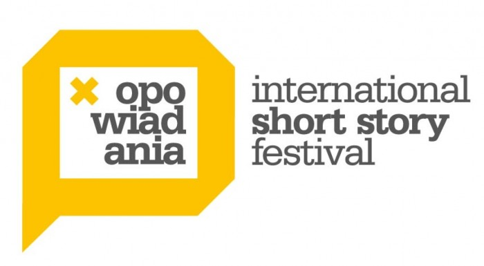 12th International Short Story Festival