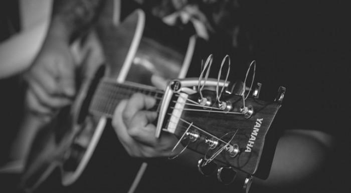 Guitar Masters 2016