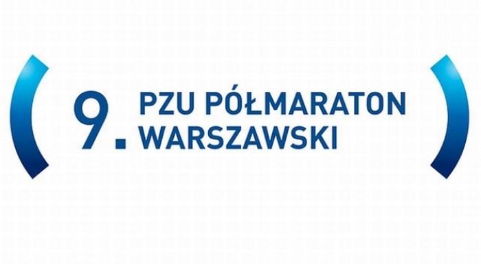 10. PZU Półmaraton Warszawski