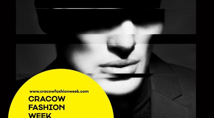 Cracow Fashion Awards 2016