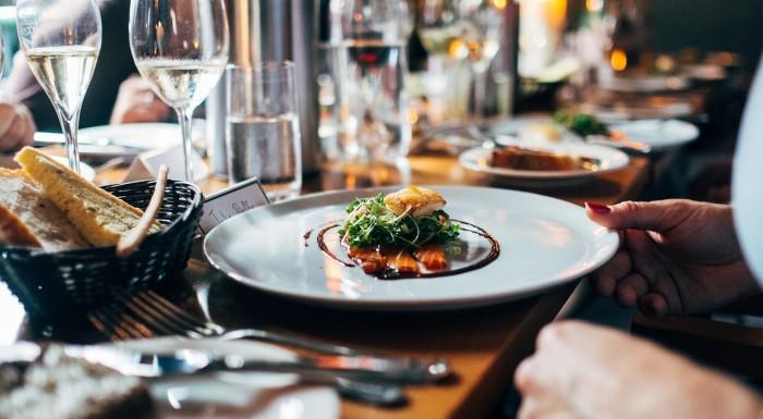 Restaurant Week Kraków