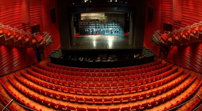 XX Letni Festiwal Opery Krakowskiej