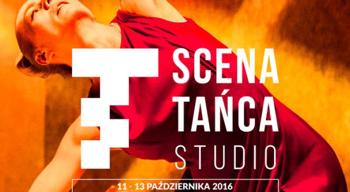 Tempus Fantasy – Scena Tańca Studio