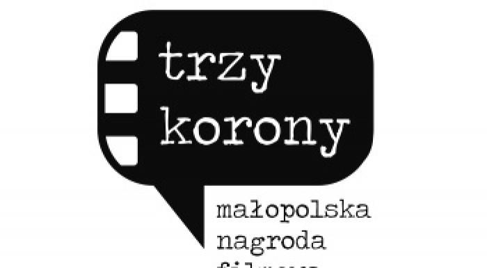 """""""Trzy Korony"""" – Małopolska Nagroda Filmowa"""