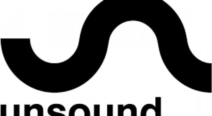 Unsound 2016