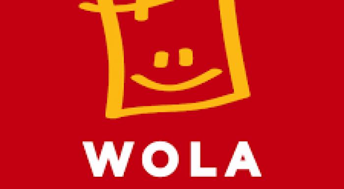 Jarmark Produktów Regionalnych w Wola Parku