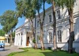 Mazovia Region Centre of Culture and Arts