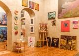 Kaprysy Art&Design Gallery