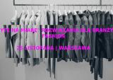 Szyte na miarę - rozwiązania dla branży fashion