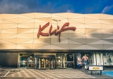 Klif Fashion Mall