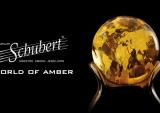 Jubiler Schubert
