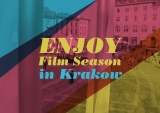 Prawdziwie filmowy Kraków