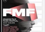 11Festiwal Muzyki Filmowej 2018