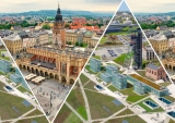 UNESCO 2018 Creative Cities Congress in Kraków and Katowice