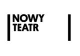 Repertuar Nowego Teatru