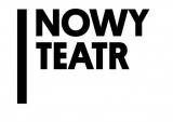 Nowy Teatr - repertuar marzec