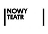 Teatr Nowy – repertuar do końća lutego