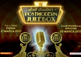 Scott Bradlee's Postmodern Jukebox wracają do Polski