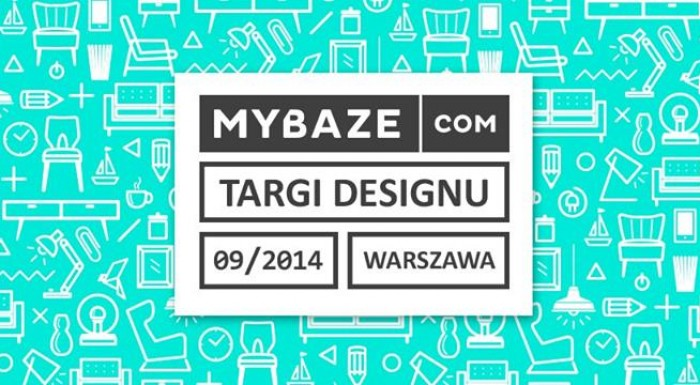 MyBaze.com - Design Fair