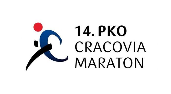 14. PKO Cracovia Maraton