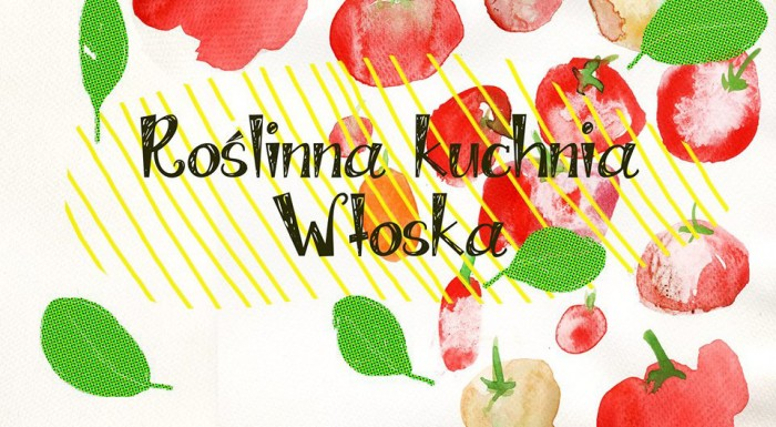 Plant-based Italian cuisine - culinary workshop