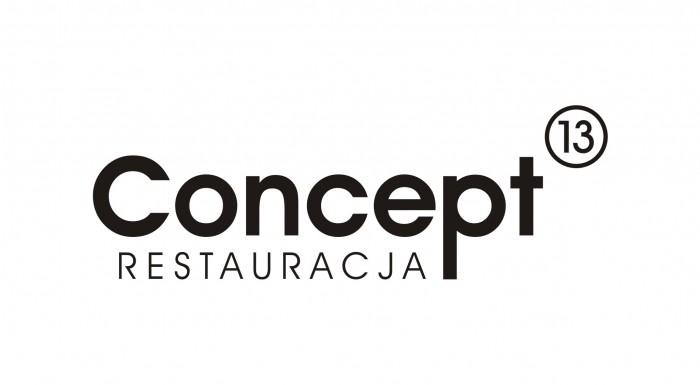 Concept 13