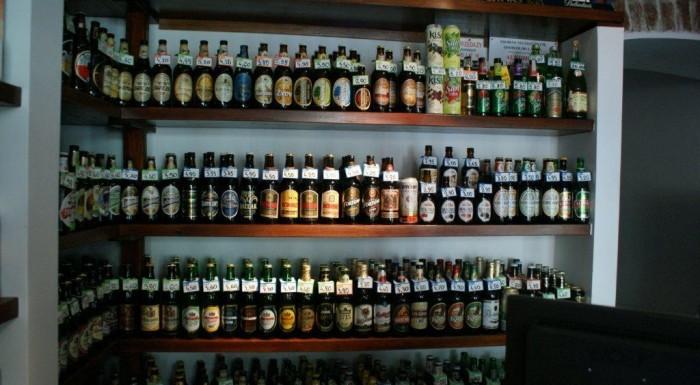 Alkohole Kalwaryjska 24