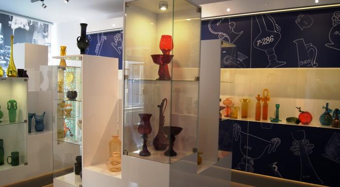 Centrum Szkła i Ceramiki