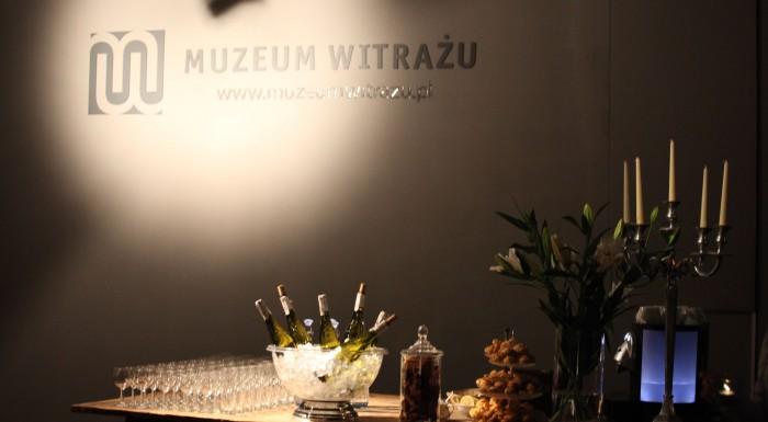 Muzeum Witrażu
