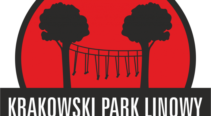 Krakowski Park Linowy