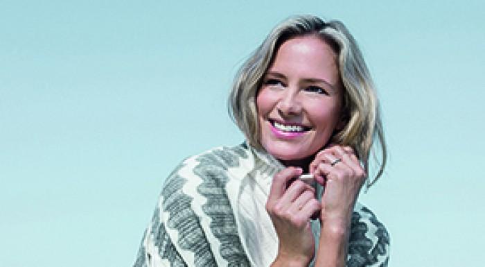 Olsen - marka odzieżowa
