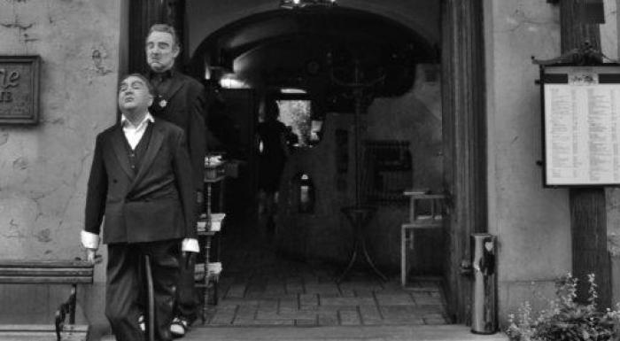 Restauracja Corleone