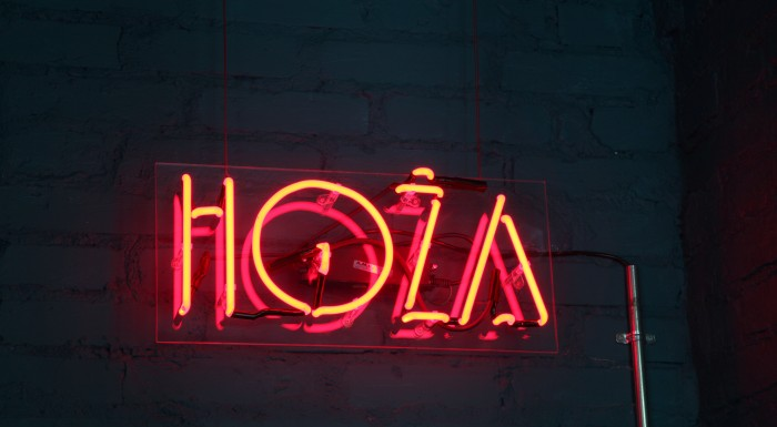 Hoża Argentina Steak House