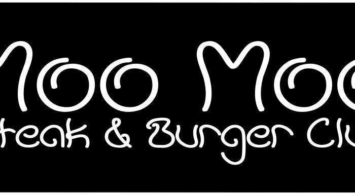 Moo Moo Steak & Burger Club