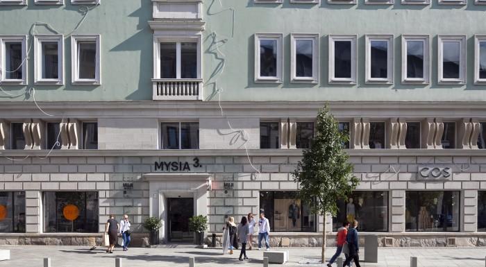 MYSIA 3