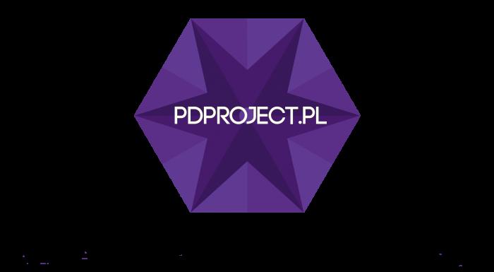 Pole Dance Project