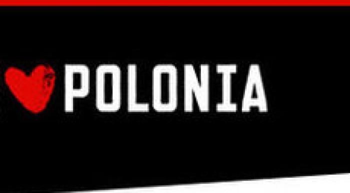 Spektakle w prezencie na 11-te urodziny Teatru Polonia