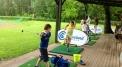 Olympic Golf Club