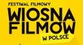 Wiosna Filmów 2015