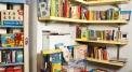 Księgarnia Pod Globusem