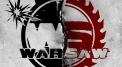WarSaw Coffee&Club