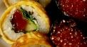 Sakana Sushi Bar