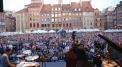 Tord Gustavsen Quartet - XX Międzynarodowy Plenerowy Festiwal Jazz na Starówce