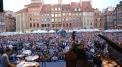 Roy Hargrove Quintet - 20th International Jazz at the Old Town Square Festival