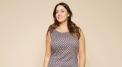 Elena Miro exclusive  brand for women plus size