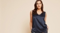 Elena Miro ekskluzywny sklep odzieżowy plus size