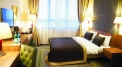 JM Hotel | Warsaw Center